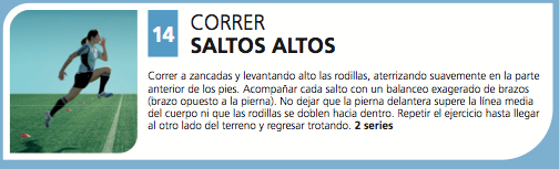14-correr-saltos-altos